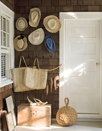 8_ country living